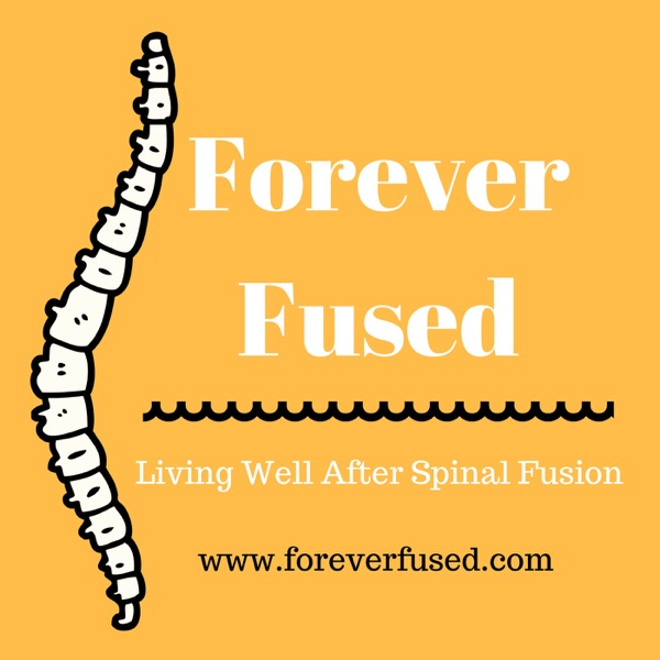 Forever Fused Podcast
