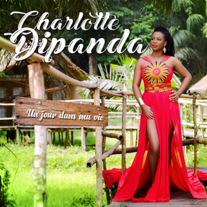 Charlotte Dipanda - Sista feat. Yemi Alade
