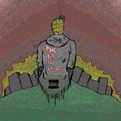 One Man Bombshell - Love (feat. Ethn)