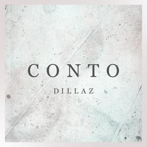 Dillaz - Conto