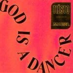 songs like God Is a Dancer