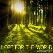 [Download] Hope for the World (Live) MP3