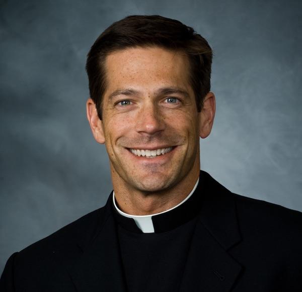 UMD NEWMAN CATHOLIC CAMPUS MINISTRY