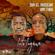 Sun-El Musician & Ami Faku Into Ingawe free listening