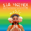 Together From the Motion Picture Music - Sia mp3