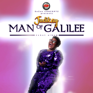 Judikay - Capable God