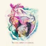 Michael Eaton - Anthropocene