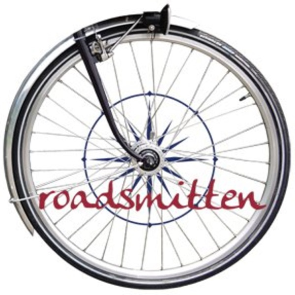 Roadsmitten: Your Life in Perpetual Motion
