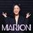Download lagu Marion Jola & Laleilmanino - Rayu.mp3