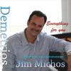 Jim Michos - Home Grafik