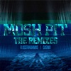 Mosh Pit (feat. Casino) [The Remixes] - EP, Flosstradamus