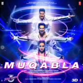 [Download] Muqabla (From