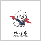 Jacob Browne - Places to Go