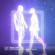 Escape - Onur Ormen & Jimmy Wit an H