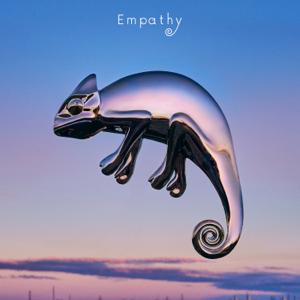 wacci - Empathy