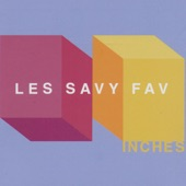 Les Savy Fav - Hold On to Your Genre