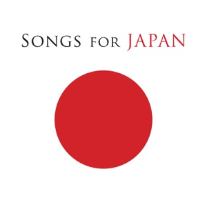 Songs For Japan