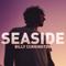 Download lagu Seaside - Billy Currington