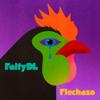 FaltyDL - Flechazo artwork