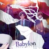 Babylon Theme Songs - EP by Q-MHz