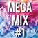 Adelante (Y3mr$ Remix) - Otilia