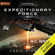 Craig Alanson - Columbus Day: Expeditionary Force, Book 1 (Unabridged)
