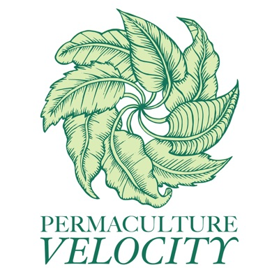 Permaculture Velocity | Skills You Can Use