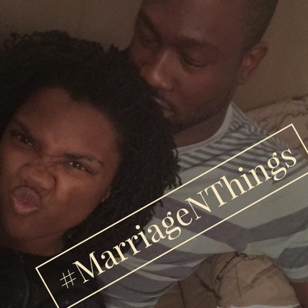 MarriageNThings