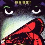 Jimmy Forrest - Big Dip