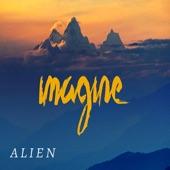 Imagine artwork