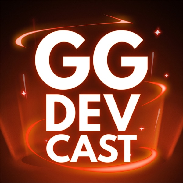 058 - Games como side projects