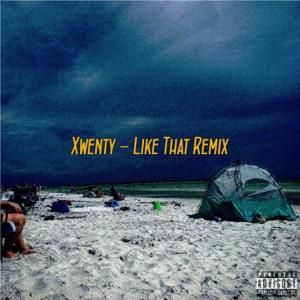 Xwenty & Hercules++ - Like That (Remix)