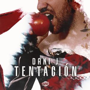 Dani J - Tentación