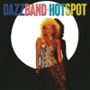Dazz Band - Swoop (I'm Yours) [12