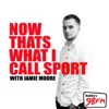 98FM Now That's What I Call Sport!