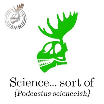 b581463c8e980c Science... sort of → Podbay