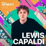 Up Next Live From Apple Champs-Élysées - EP