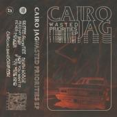 Cairo Jag - Feed My Baby