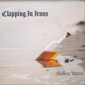 Clapping in Irons - Son of the Sheriff