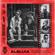 Supa Squad - Aleluia (feat. Apollo G, Elji Beatzkilla & Deejay Telio)