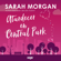 Sarah Morgan - Atardecer en Central Park