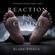 Blake Pierce - Réaction en Chaîne (Une Enquête de Riley Paige – Tome 2)