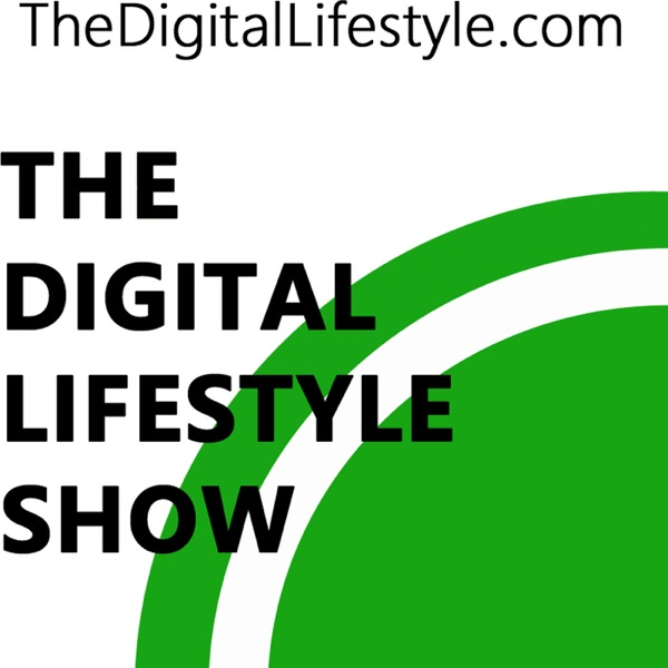 The Digital Lifestyle Show