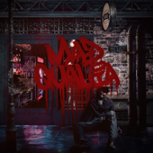 Mad Qualia (Japanese Version)