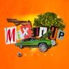 iinvad3 - Mix It up