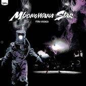 Mbongwana Star - Masobélé