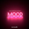 Zack Martino & Dyson - Mood artwork