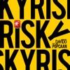 Davido - Risky (feat. Popcaan)