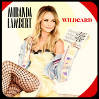 Download lagu Miranda Lambert - Bluebird