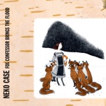Neko Case - Maybe Sparrow